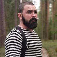 Павел Пашков Весы