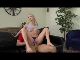 Kiara Cole - Let Me Touch It [All Sex, Hardcore, Blowjob, Teens]