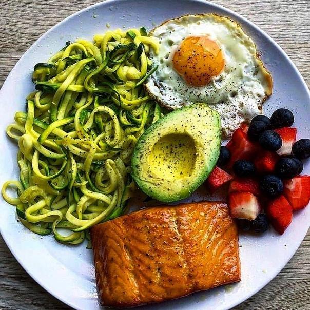Белок На Ужин И Похудение. ТОП 10 рецептов на ужин при правильном питании для похудения?
