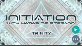 S1Ep3 Trinity