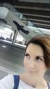 Вероника Сиротина фото №28