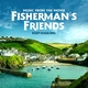 The Fisherman's Friends - Little Liz I Love You