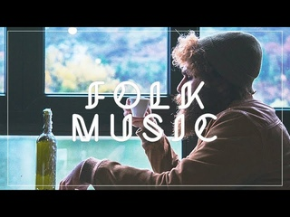 old songs to fall in love with Georgia Ӏ folk Ӏ acoustic Ӏ piano Ӏ jazz playlist