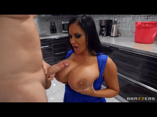 Sybil Stallone / Порно 1080HD