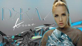 KARINA - Джаз (Видео с участием моих изделий)
