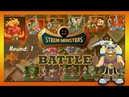 Steem Monsters Battle Guide For Beginners