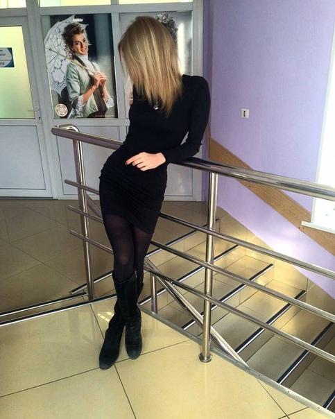 Кристина Миронова Слив