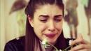 Yagız Hazan Sinan اهنگ خیلی غمگین و عاشقانه