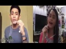 The Best Of Khai Bahar Jangan Pisahkan Feat With Aniey Emlan