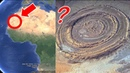 The Lost City of Atlantis - Hidden in Plain Sight? Lost Ancient Human Civilizations