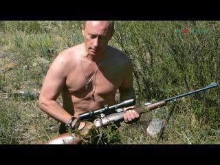 Пут|ин: Ист|ория рyс|скогo шпи|онa (2020) 2 серия