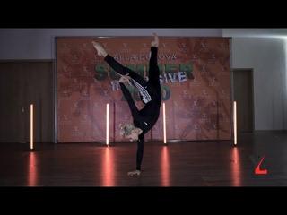 Madonna – Masterpiece | Ildar Gaynutdinov Choreography | TODES YO LIFE