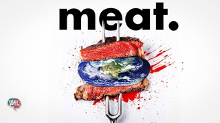 Eating less Meat won't save the Planet. Here's Why