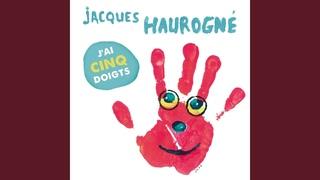 Oh un œuf ! - Jacques Haurogné - Французский язык для детей