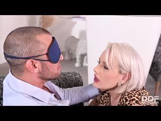 Angel Wicky - Cum Loving Titty Fucking Temptress [Blowjob]