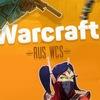 NRow wcs   CS GO Server
