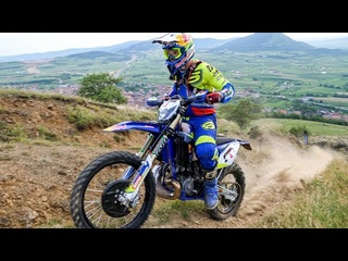 Red Bull Romaniacs 2021 | Hard Enduro Rally | Best of Qualifications