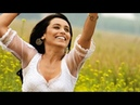 Ishq Hi Hai Rab Song Dil Bole Hadippa Shahid Kapoor Rani Mukerji Sonu Shreya