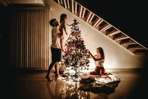 Имеет ли право особенная семья на счастливую жизнь?, изображение №1