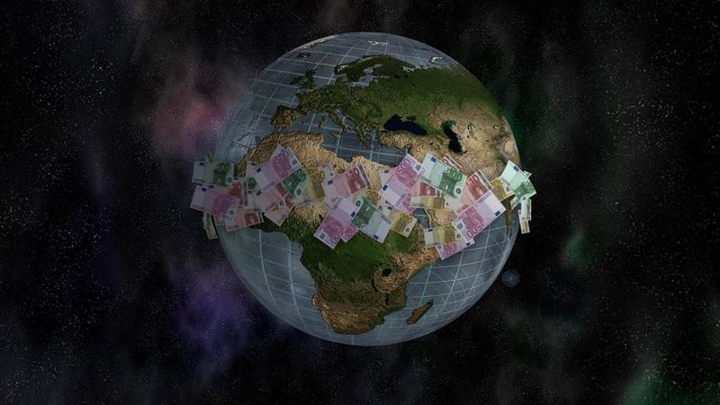Противоположности Глобализация победители и проигравшие