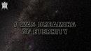 DE LIRIUM'S ORDER Orion's Cry Singularity 2019