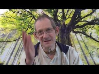 Комплекс Кассандры Виктор Савельев Вайшнава Прана дас Видео скачано с канала Швета Двипа