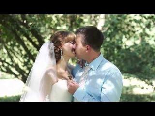 Anna+Aleksander  (Uman, Ukraine) ::: clip by Vitaliy Savchuk   Виталий Савчук