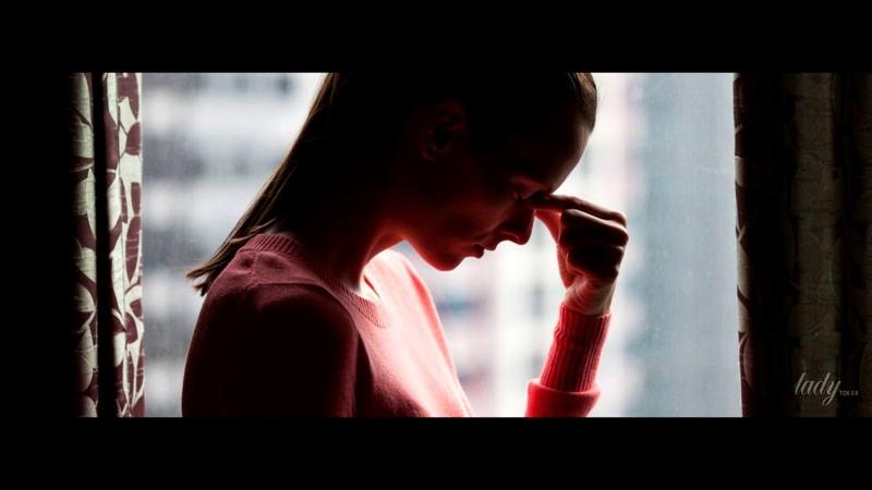 ДАР ВОЛИ и СВОБОДЫ. ВНЕ - МАТРИЦЫ 2019 Идея Стеллы Амарис РАЗЪЯСНЯЮЩАЯ ТЕМА