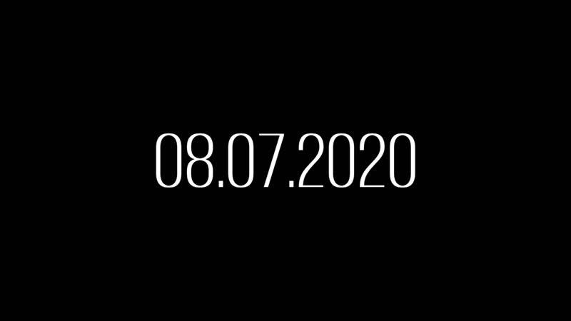 Счастливые Княжевы Самый жаркий июль 2020