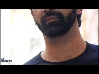 Barun Sobti king Bollywood 🤗