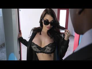 Ivy Lebelle (Hard Evidence / ) All Sex, Blowjobs, Big Tits, IR, 1080p