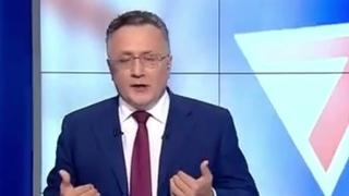 Депутат ЕР антипрививочников назвал - безмозглыми баранами! Кто он такой Ильшат Аминов?