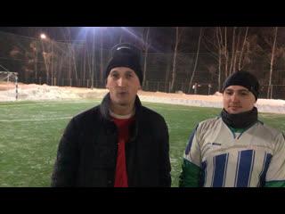 🎤🔝Роман Сазонов(Автозаводец) и Александр Грибанов(Север) - 💥💥👍👍