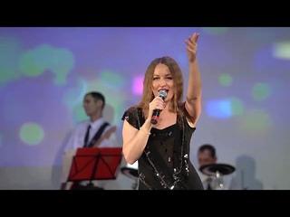 Ансамбль песни и пляски Восточного округа войск национальной гвардии Российской Федерации