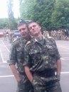 Личный фотоальбом Andrey Shubin
