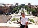 Фотоальбом человека Максима Алчебаева