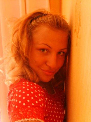 Маргарита Бабенко фото №44