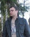 Личный фотоальбом Сергея Косолапова