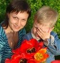 Фотоальбом Ольги Любанской