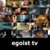 Egoist.tv