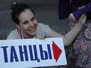 Фотоальбом Веры Костриковой