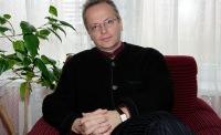 Сергей Горбатюк, Могилёв