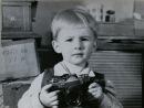 Личный фотоальбом Дмитрия Даневича