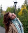 Личный фотоальбом Юлианы Андреевой