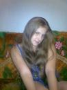 Личный фотоальбом Дианы Глушань