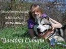 Личный фотоальбом Екатерины Половниковой