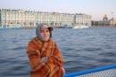 Личный фотоальбом Сергея Савинкова