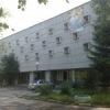 ╬***Сыктывкарский медицинский колледж им. И.П.Мо