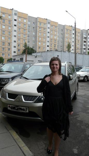 Саша Климович, Минск, Беларусь