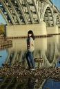 Личный фотоальбом Русланы Хасановой